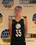 Jack Groeteke Men's Basketball Recruiting Profile