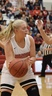 Mackenzie Begley Women's Basketball Recruiting Profile
