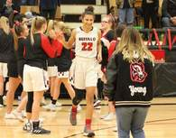 Bethany Lancaster's Women's Basketball Recruiting Profile