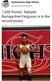 Nakiyah Bumgardner-Ferguson Women's Basketball Recruiting Profile