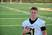 Luke Beyer Football Recruiting Profile