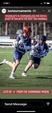 Thomas DeLuca Men's Lacrosse Recruiting Profile