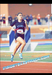 Brisa Aguilar Women's Track Recruiting Profile