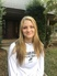 Alexandra McCray Women's Volleyball Recruiting Profile
