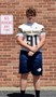 Tyler Lissy Football Recruiting Profile