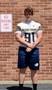 Tyler Lissy Football Recruiting Profile