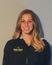 Alyssa Cullen Women's Track Recruiting Profile