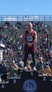 Koby Spader Men's Track Recruiting Profile