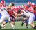 Jeremy Bravard Football Recruiting Profile