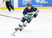 F. Patrick Connolly Men's Ice Hockey Recruiting Profile