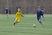 Dalton Hannon Men's Soccer Recruiting Profile
