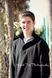 Patrick Sullivan Men's Swimming Recruiting Profile