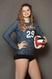 Skye McDermott Women's Volleyball Recruiting Profile
