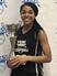 Emily Strachan Women's Basketball Recruiting Profile