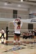 Jordan Ransdell Women's Volleyball Recruiting Profile