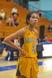 Emilia Banmann Women's Basketball Recruiting Profile