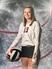 Haydin Henschel Women's Volleyball Recruiting Profile