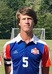 Ross Farley Men's Soccer Recruiting Profile