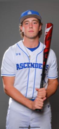 Scout Zaas's Baseball Recruiting Profile