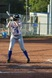 Melanie Waters Softball Recruiting Profile