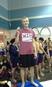 Brennan Beckman Men's Swimming Recruiting Profile