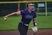 Hannah Crouch Softball Recruiting Profile