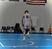 Francisco Rodriguez Men's Basketball Recruiting Profile