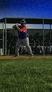 Robert Fordonski Baseball Recruiting Profile