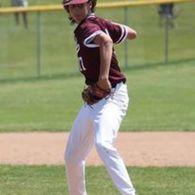 Matt Schulz's Baseball Recruiting Profile