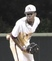 Amman Dewberry Baseball Recruiting Profile