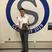 Sean Donnamaria Men's Track Recruiting Profile