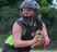 Kelsey Mize Softball Recruiting Profile