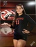 Salena Jones Women's Volleyball Recruiting Profile