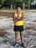 Rafael Albarran Men's Track Recruiting Profile