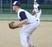 Michael Cooper Baseball Recruiting Profile