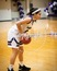 Kennedy Crawford Women's Basketball Recruiting Profile