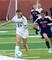 Scarlett Granger Women's Soccer Recruiting Profile