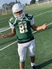 Hesiquio Arenas Football Recruiting Profile