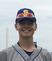 Conner Rush Baseball Recruiting Profile