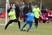 Symone Cano Women's Soccer Recruiting Profile