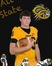 Dalton Rollins Football Recruiting Profile