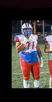 Jacob Maestas Football Recruiting Profile