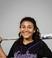 Isabel Monaco Softball Recruiting Profile
