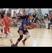 Chelsie Joy Tanjuaquio Women's Basketball Recruiting Profile