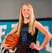 Karlee Lemon Women's Basketball Recruiting Profile