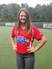 Morgan Willingham Softball Recruiting Profile