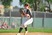 MaryJane Goodman Softball Recruiting Profile
