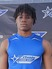 Johnny Chaney, Jr. Football Recruiting Profile