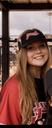 Taylor Grace Softball Recruiting Profile