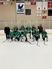 Colette Janik Women's Ice Hockey Recruiting Profile